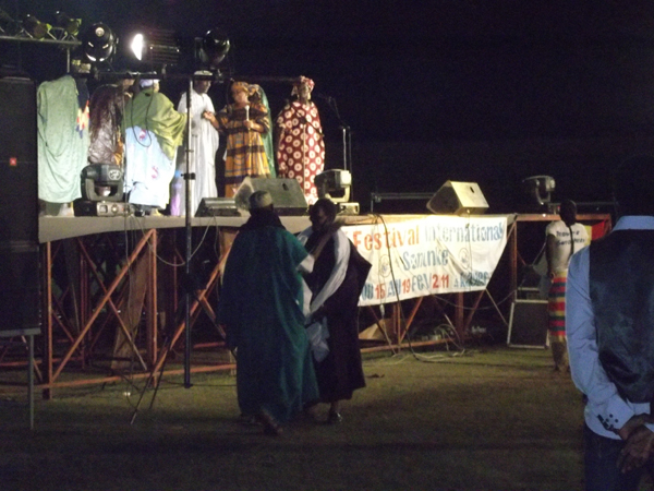 http://www.gouka.fr/images/voyage_mali_2011/DSCF0658.jpg