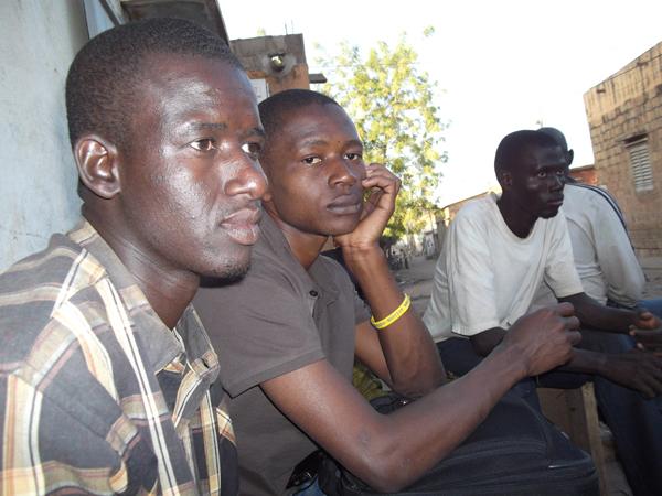 https://www.gouka.fr/images/voyage_mali_2011/DSCF0649.jpg